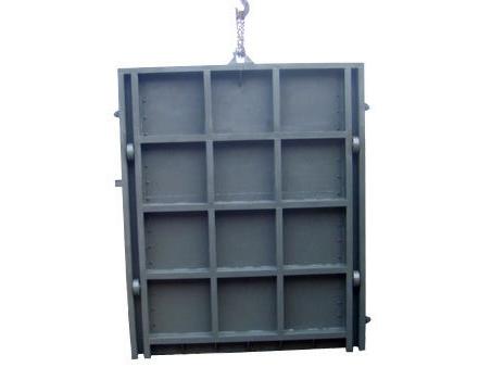 桃江平板钢闸门价值优惠